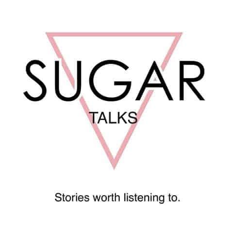 Sugar Talks at Sugar Spa – How Barbershops & Beauty Salons Create Culture