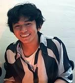 Sithis Yim Samnang
