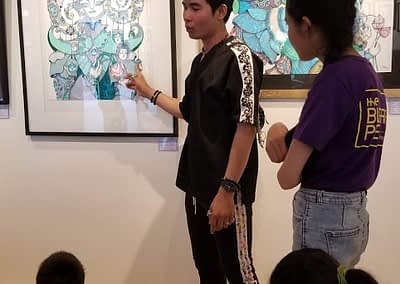 Cambodian_artist_Nak_Noy