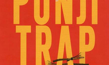 Luke Hunt – Cambodia's Treasured Journalist & Author