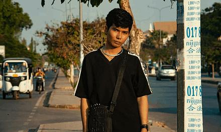 Nak Noy – Diamonds in rough times