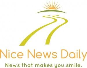 Nice News Daily